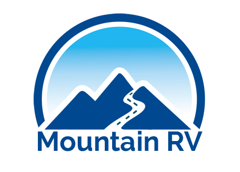 Mountain RV